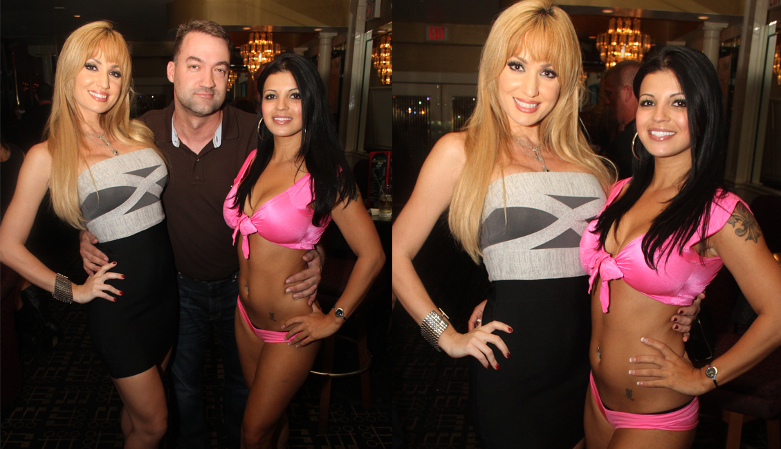 Penthouse Girls Nightlife New Orleans Auction Image - The Penthouse Club New Orleans